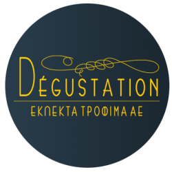 Degustation